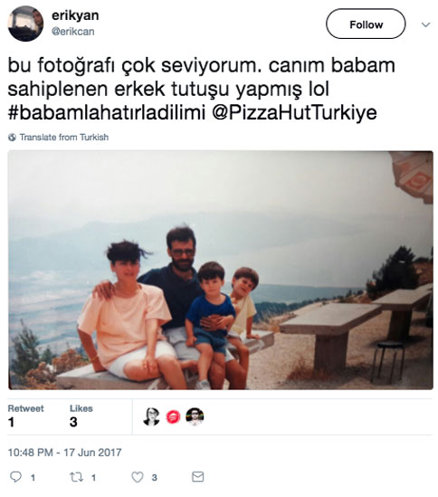 babalar-gunu-pizza-hut-5