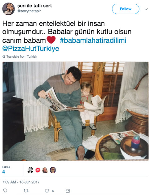 babalar-gunu-pizza-hut-9