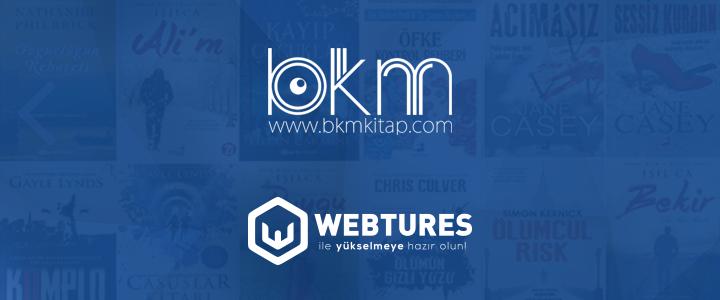 bkm-webtures