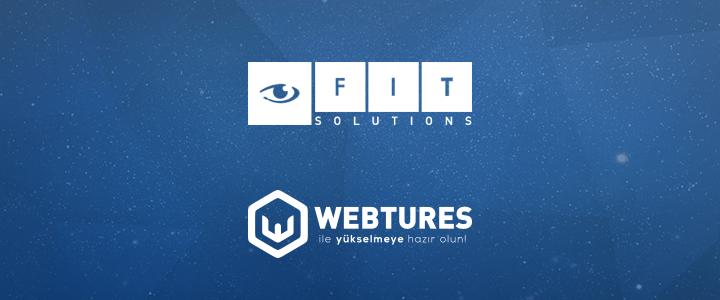 fit-webtures