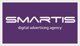 Smartis Interactive İstanbul