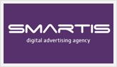 Smartis Interactive