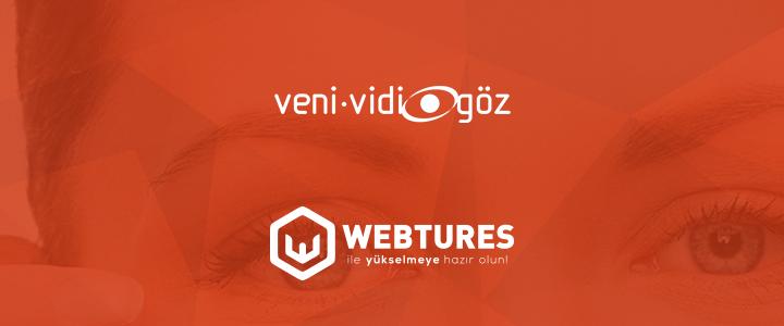 veni-vidi-webtures