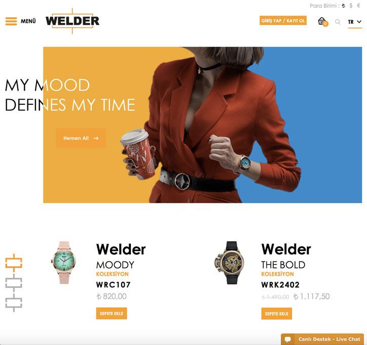 welder-saatleri-eticaret-sitesi