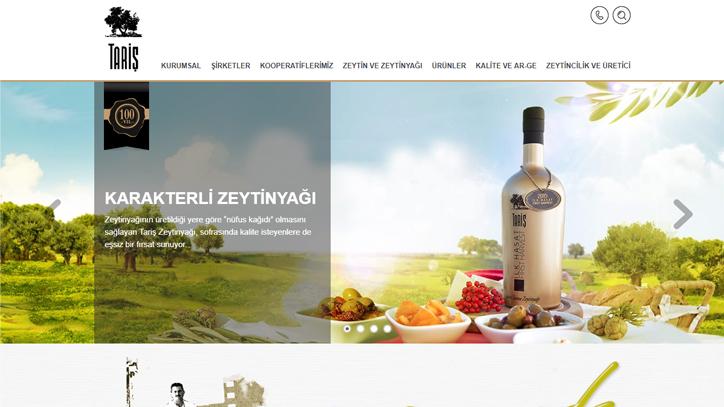 taris-zeytinyagi-web-sitesi