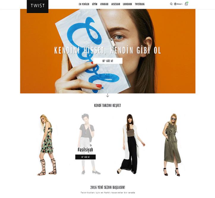 twist-web-sitesi-studio-recode
