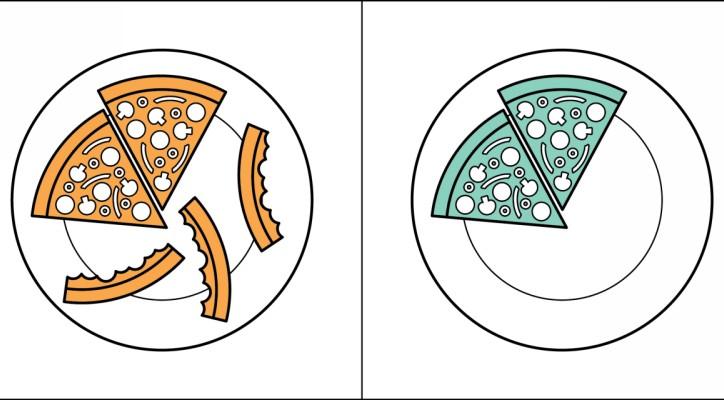 15-en-iyi-illüstrasyonlar-pizza