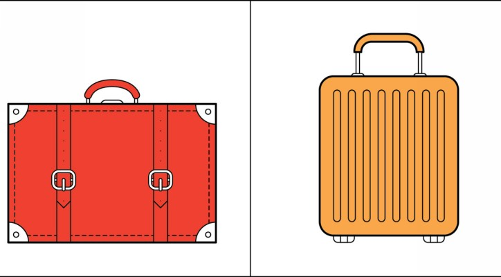 19-en-iyi-illüstrasyonlar-seyahat-bavul