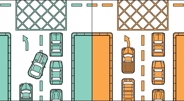 7-en-iyi-illüstrasyonlar-trafik