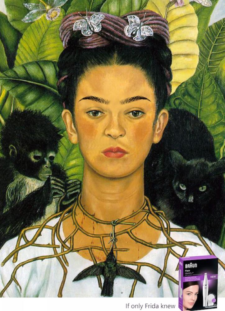 Braun-Frida-Kahlo-1