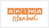 Anima İstanbul
