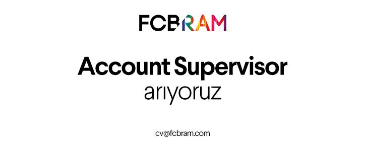 FCBRAM