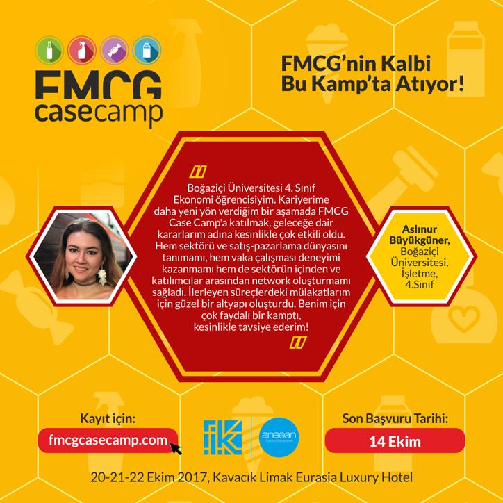 fmcg-case-camp