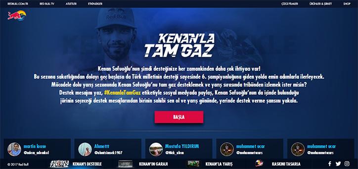 kenanla-tam-gaz-web-sitesi