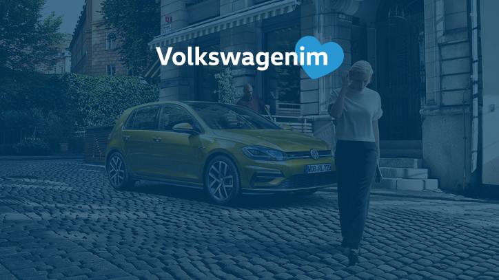 volkswagenim-yeni-web-sitesi