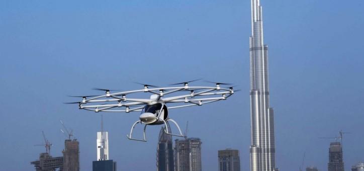 volocopter-otonom-drone