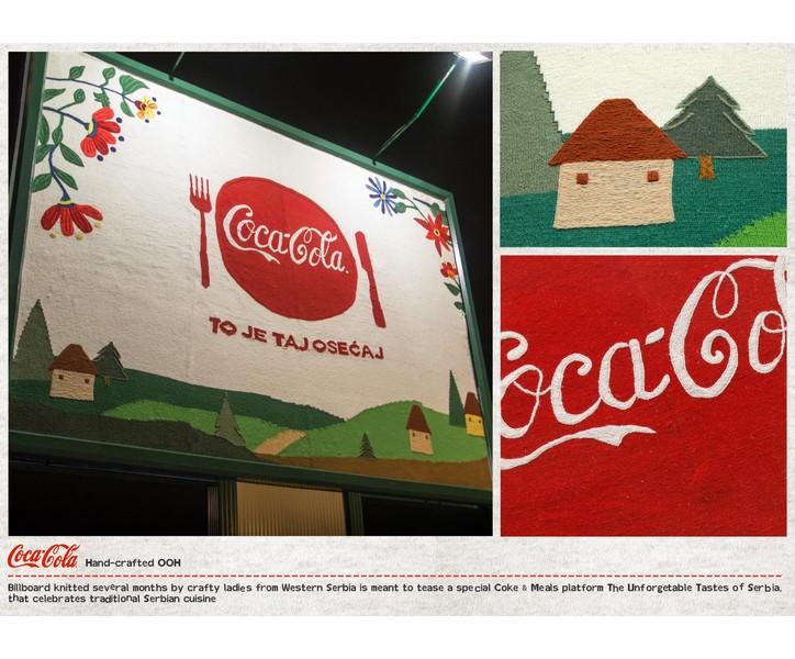 coca-cola-el-emeği-bilboard