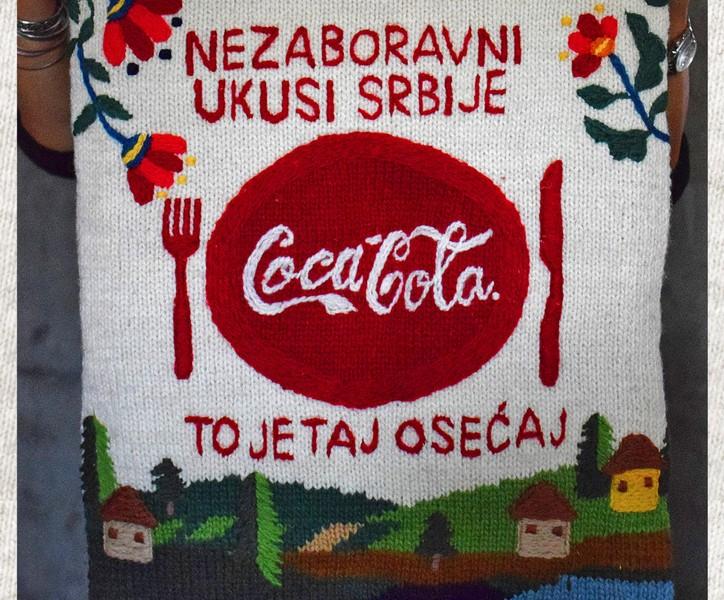 coca-cola-el-emeği-bilboardlar