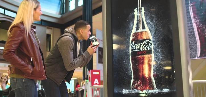 deneyimsel-pazarlama-cola