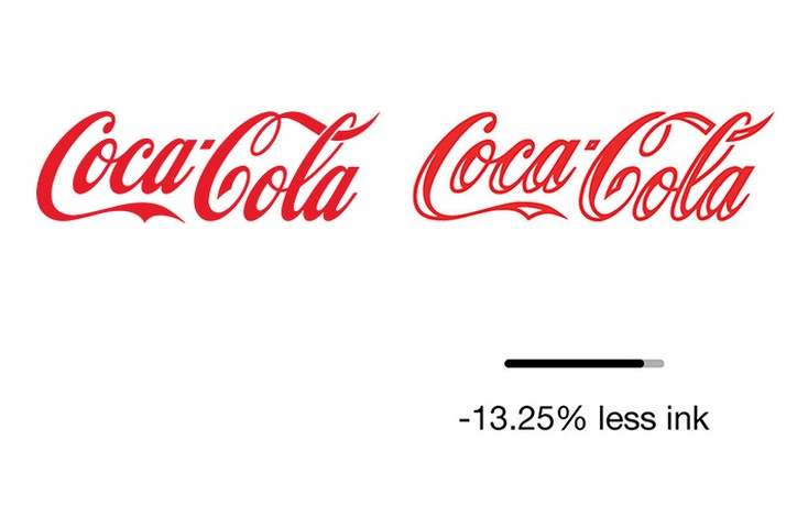 eko-markalaştırma-coca-cola-logo