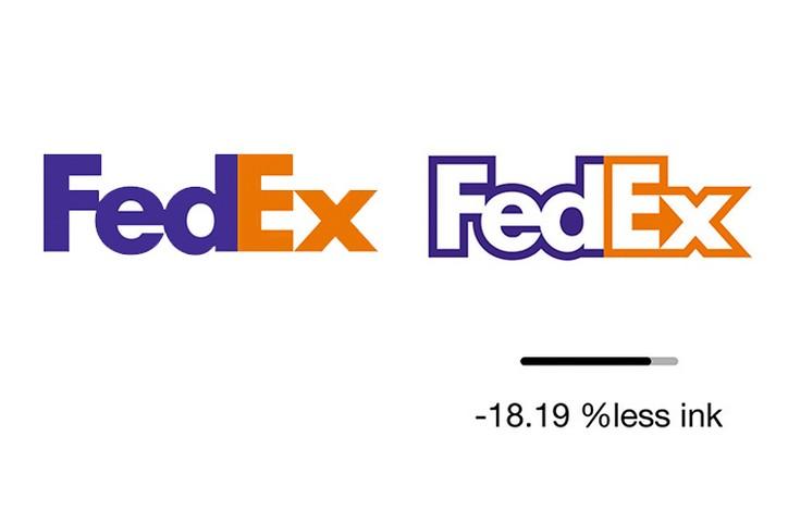 eko-markalaştırma-fedex-logo