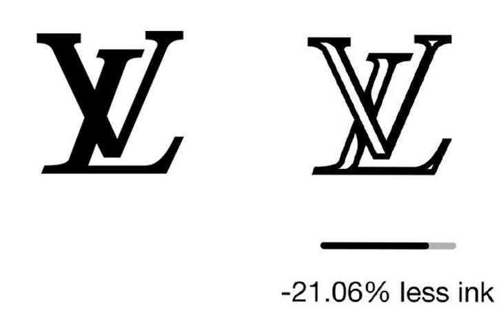 eko-markalaştırma-luis-vuiton-logo