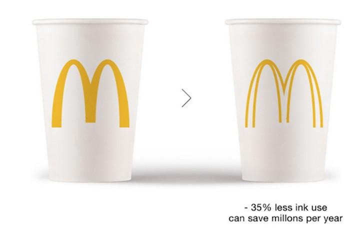 eko-markalaştırma-mc-donalds