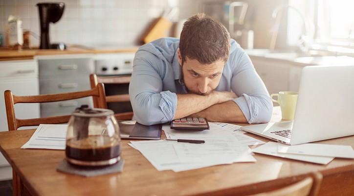 freelance-çalışma-sıkıntıları