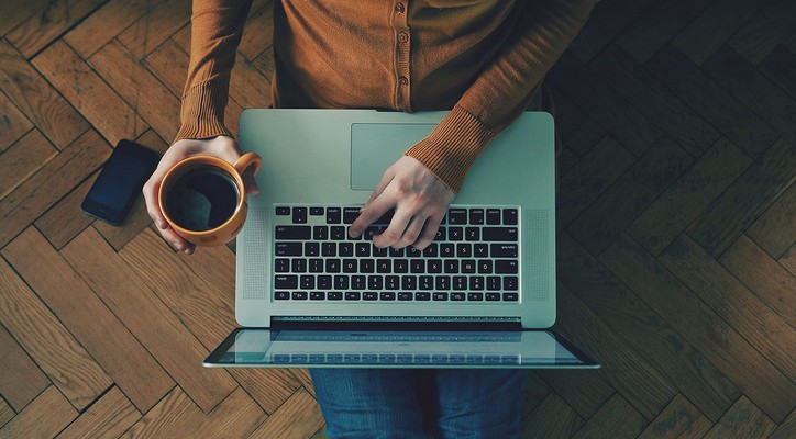 freelance-çalışanlar