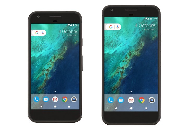 google-pixel-2-akıllı-telefon