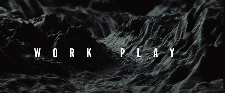 karanlık-tasarim-madde-4