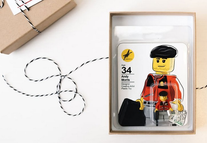 lego-cv-kutu-açılış