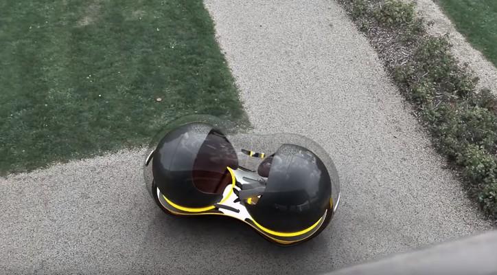 renault-float-konsept-otomobil