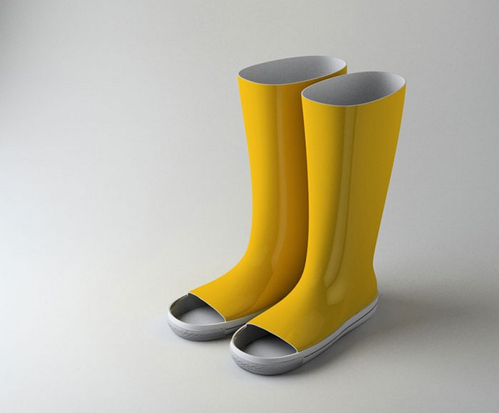 the-uncomfortable-çizme