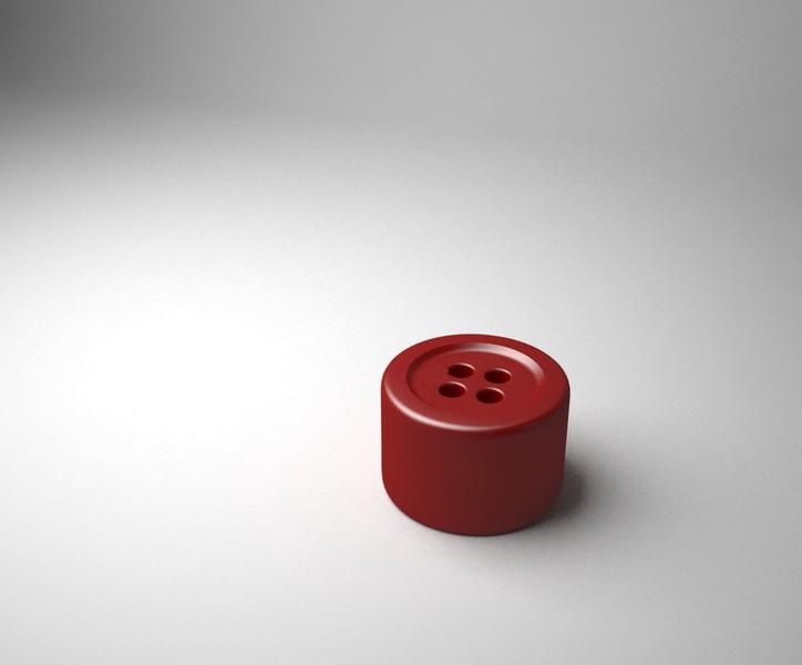 the-uncomfortable-düğme