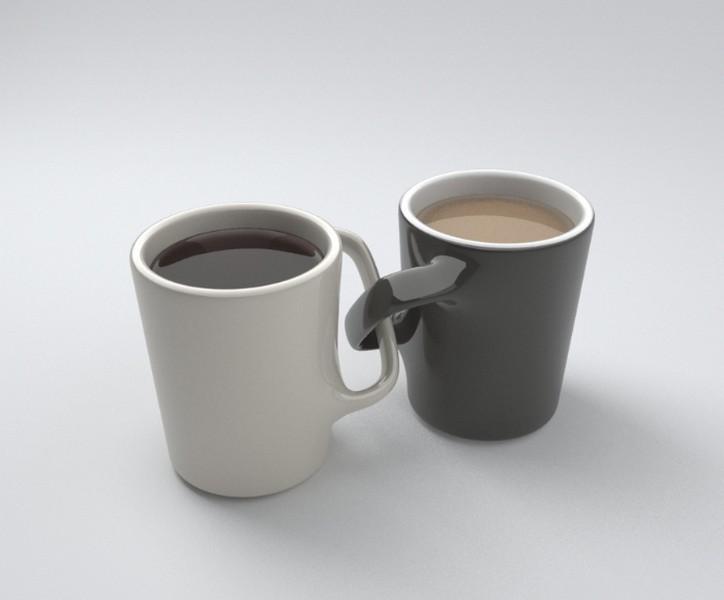 the-uncomfortable-kahve-kupası