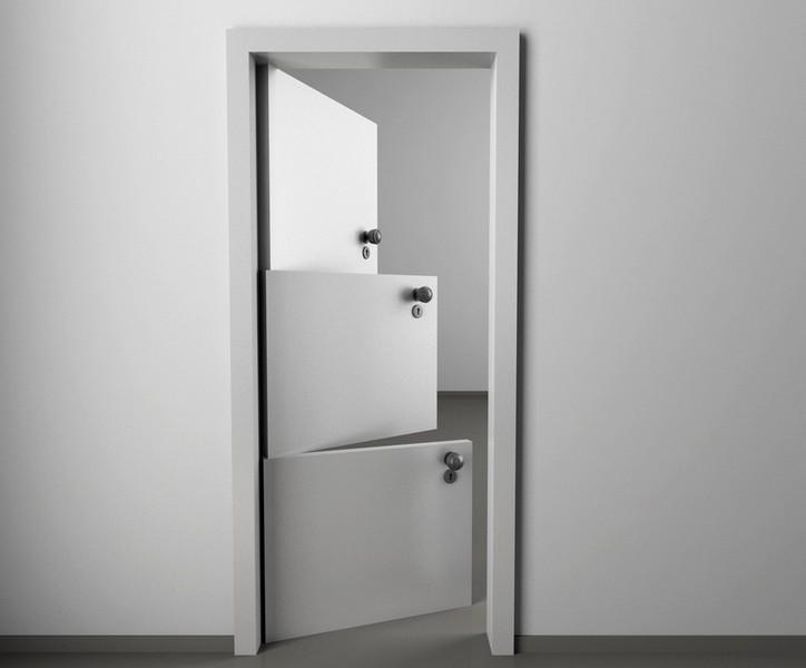 the-uncomfortable-kapı