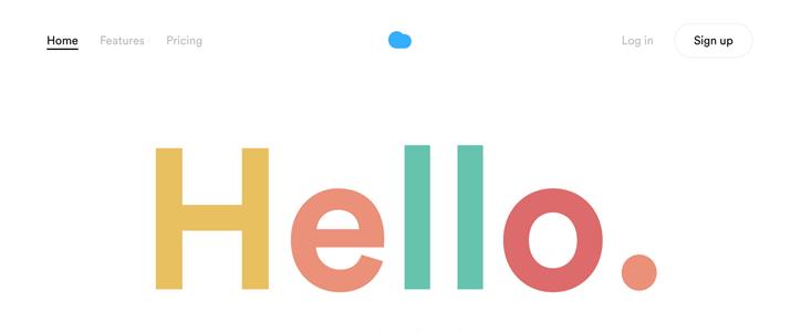 tipografi-maadde-5