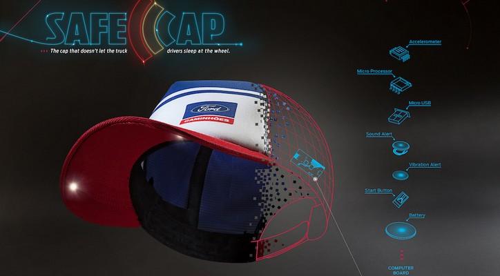 ford-safe-cap-1