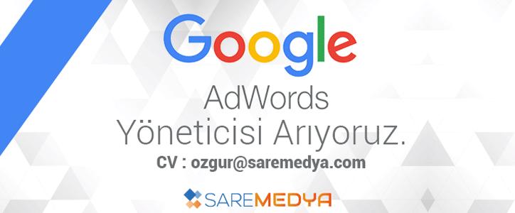 Sare Medya