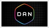 DAN Global