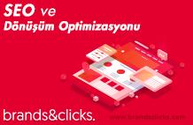 Sponsor Ajans Brands&Clicks