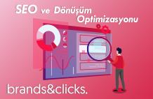 Brands&Clicks