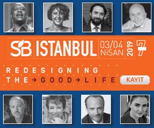 SB'19 Istanbul