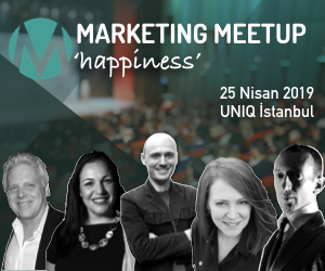 Marketing Meetup
