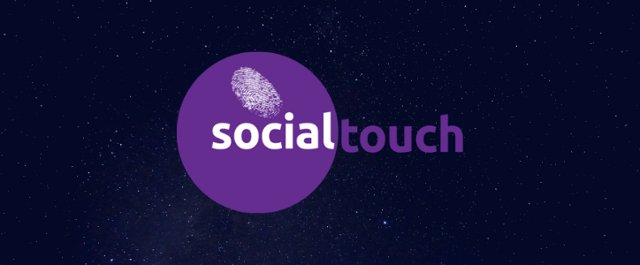 Social Touch