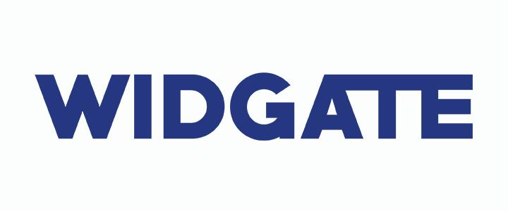 widgate_logo-DA