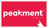 Peakment Digital SEM SEO Ajansı