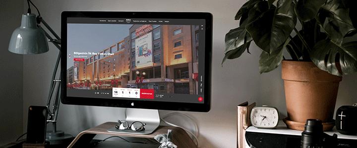 zorlu-grand-hotel'in-web-sitesi-yenilendi-dijital-ajanslar-01