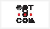 Optdcom Medya Dijital Medya Planlama Ajansı